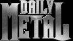 Daily Metal